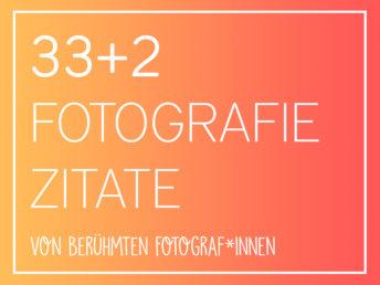 Cover Fotografiezitate
