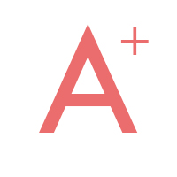 Automatikmodus Symbol