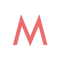 Manuelle-Belichtung