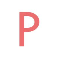 Programmautomatik Symbol
