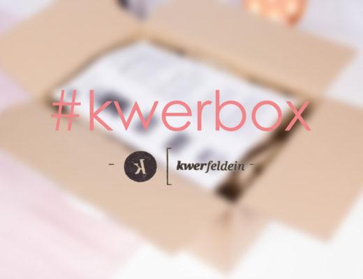 #kwerbox