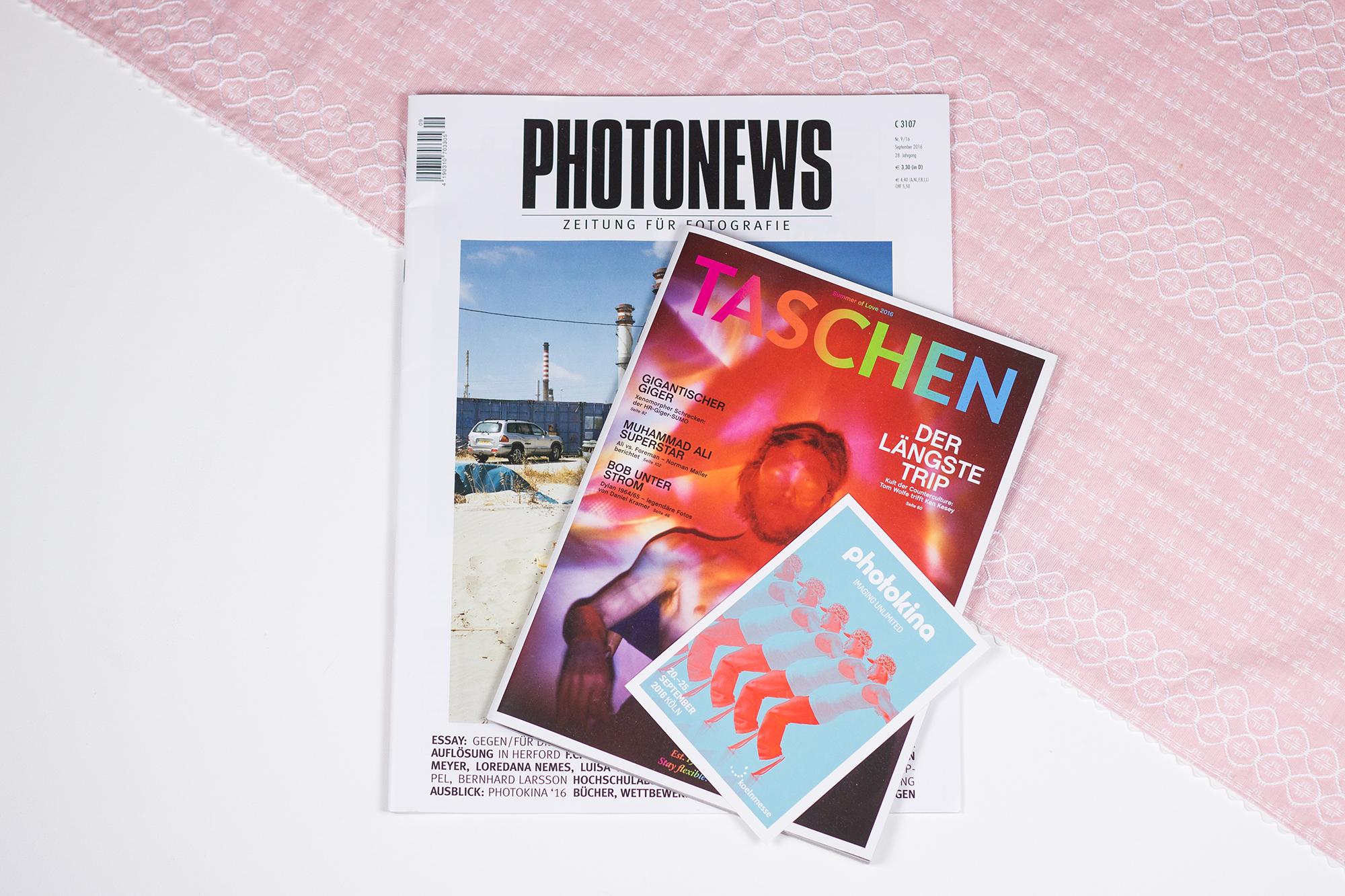 photonews-zeitschriften-kwerbox-2000