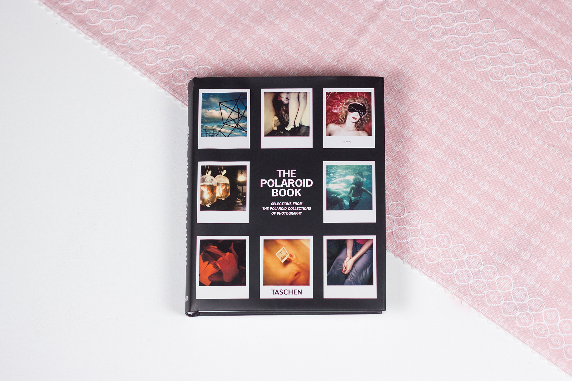the-polaroid-book-kwerbox-2000