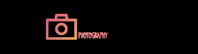 Logo Wandelbar Photography