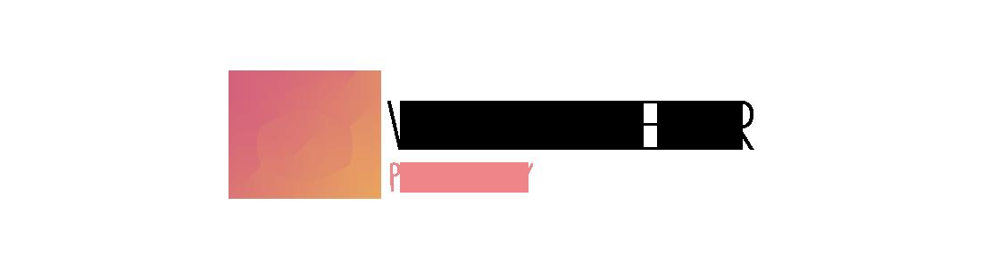 Wandelbar – Photography