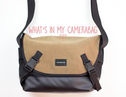 Kameratasche Crumpler_Cover