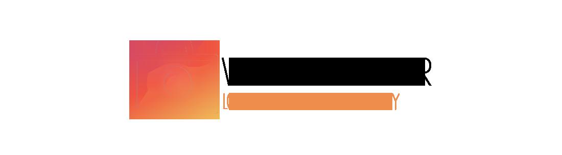 Wandelbar-Photography | Lowbudget Fotografie