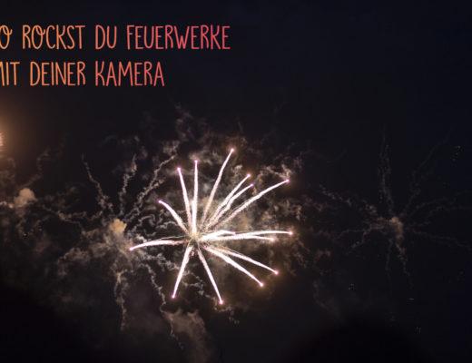 Lowbudget Fotografie Feuerwerk Silvester_5985