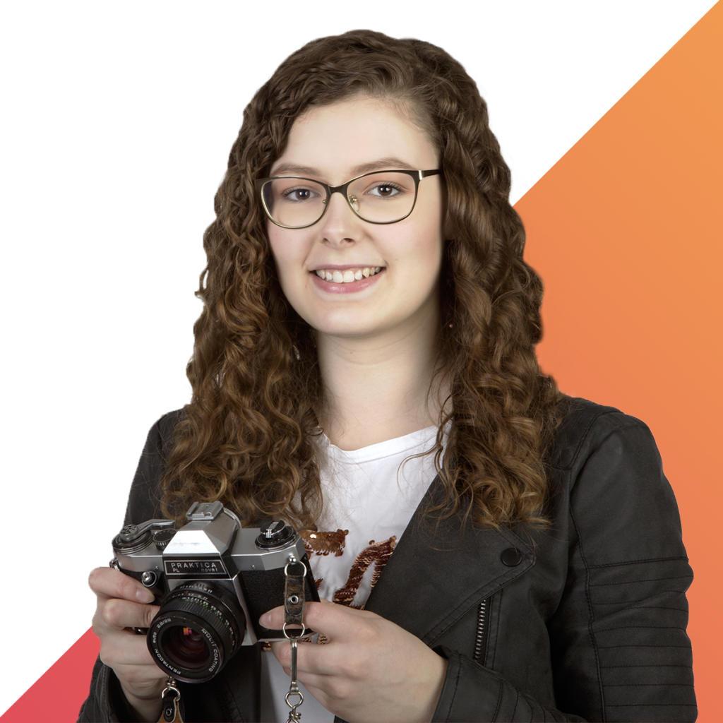 Marie Blog Kamera Tipps