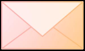 Brief Nachricht