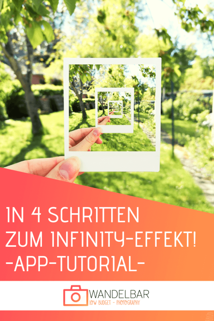 PicsArt Polaroid Tutorial